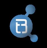 BioTuring's Blog